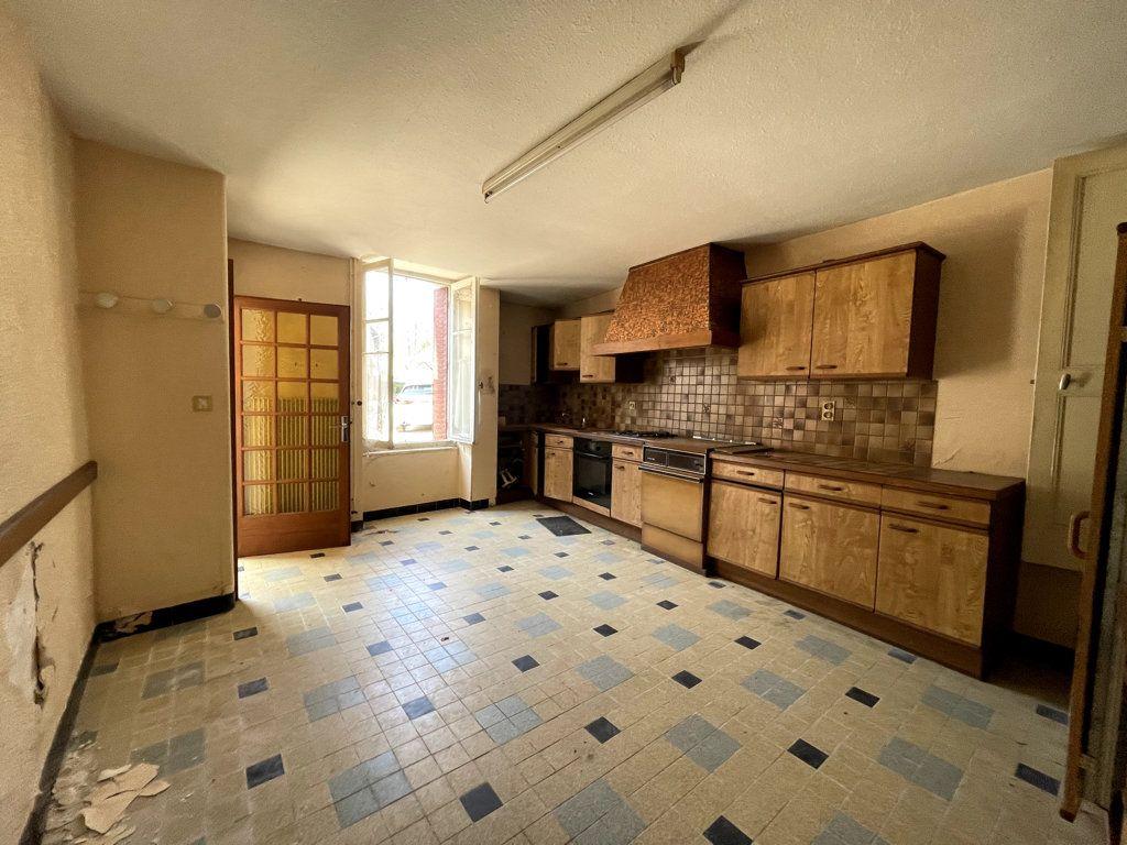 Maison à vendre 4 115m2 à Choisey vignette-6