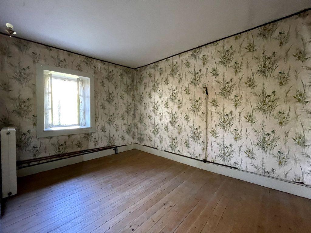 Maison à vendre 4 115m2 à Choisey vignette-9