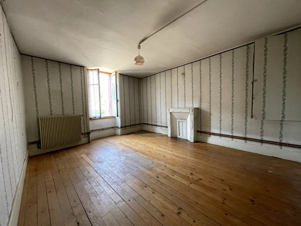 Maison à vendre 4 115m2 à Choisey vignette-10