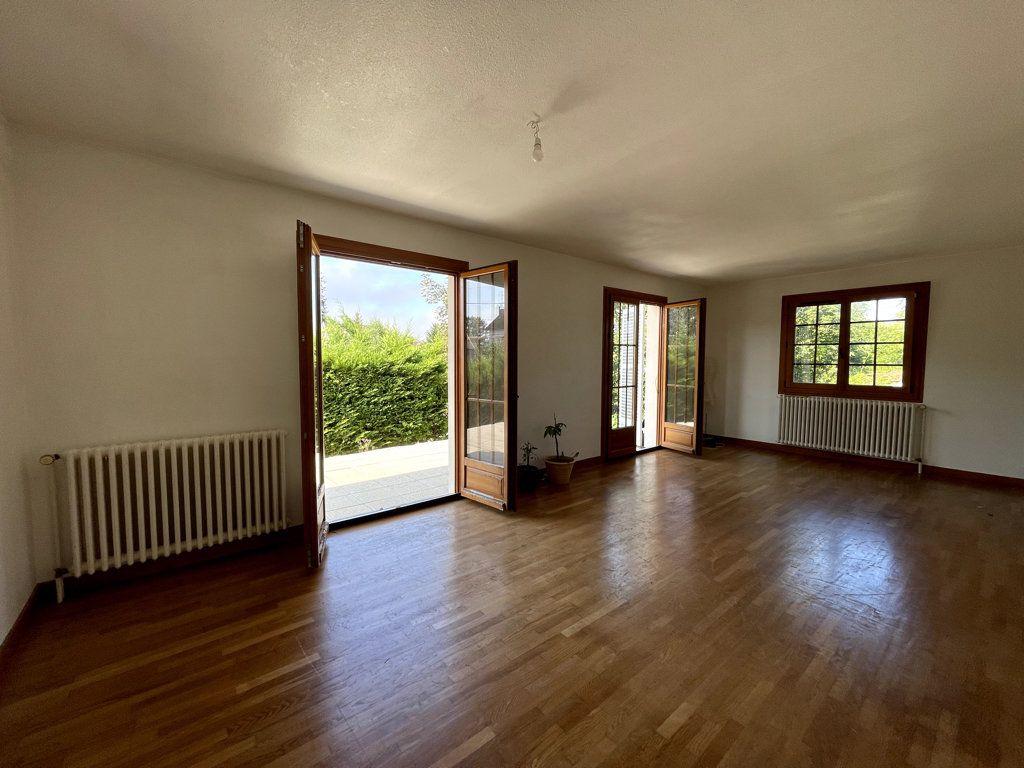 Maison à vendre 6 120m2 à Dole vignette-3