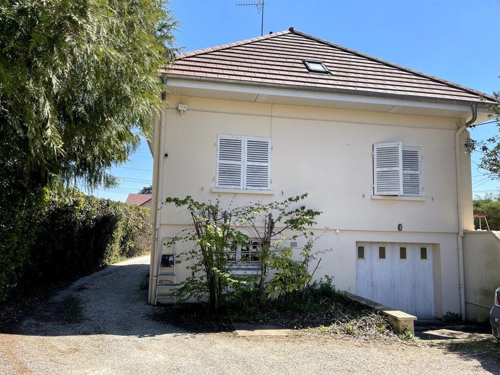 Maison à vendre 6 120m2 à Dole vignette-15