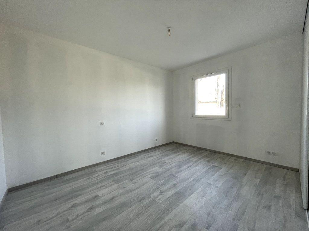 Maison à vendre 5 100m2 à Crissey vignette-8