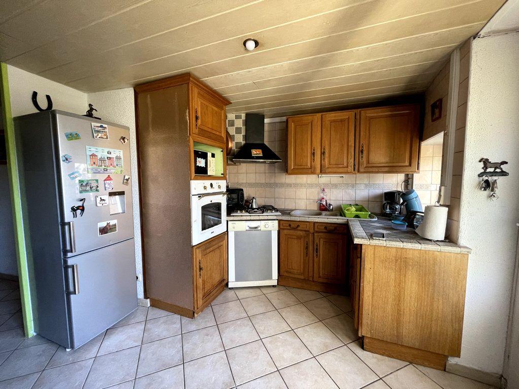 Maison à vendre 5 145m2 à Tavaux vignette-3