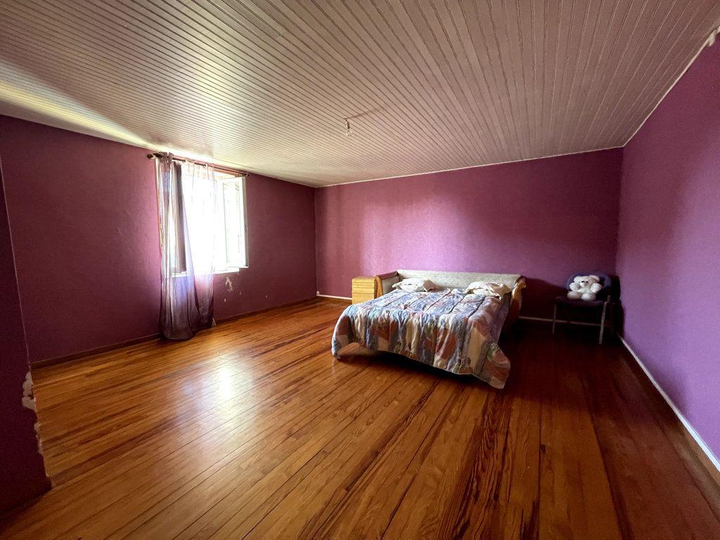 Maison à vendre 5 145m2 à Tavaux vignette-10