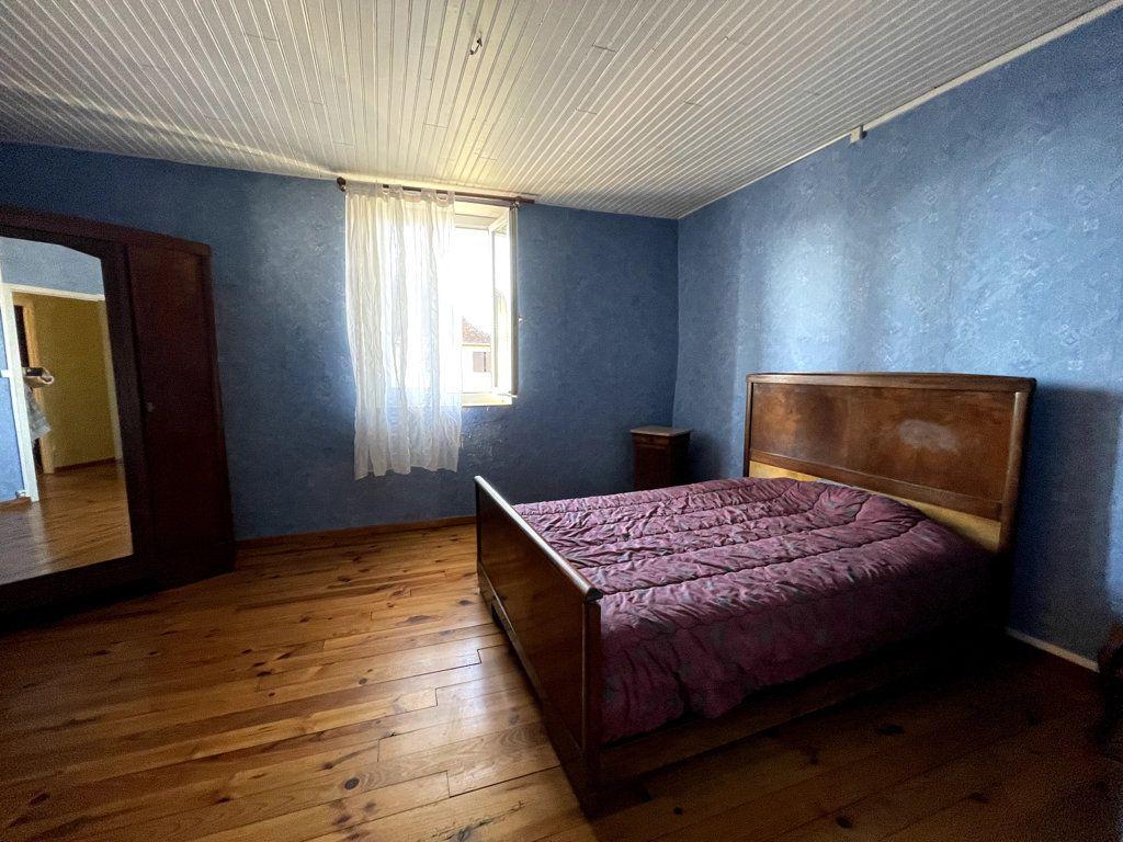 Maison à vendre 5 145m2 à Tavaux vignette-12