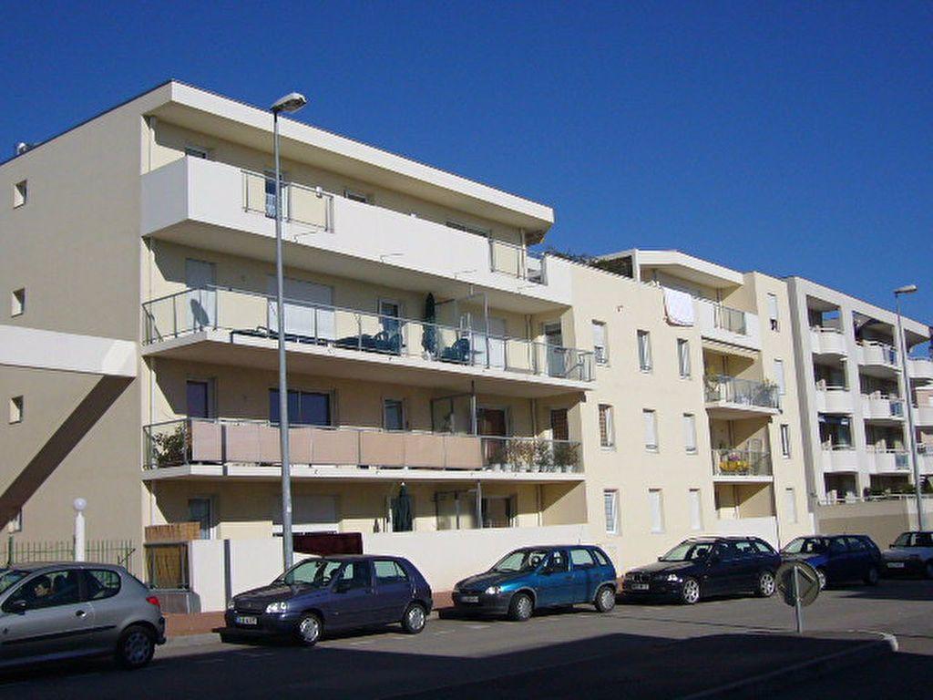 Appartement à louer 3 67m2 à Dijon vignette-1