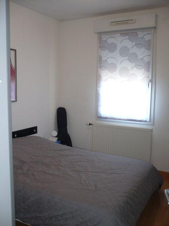 Appartement à louer 3 67m2 à Dijon vignette-3
