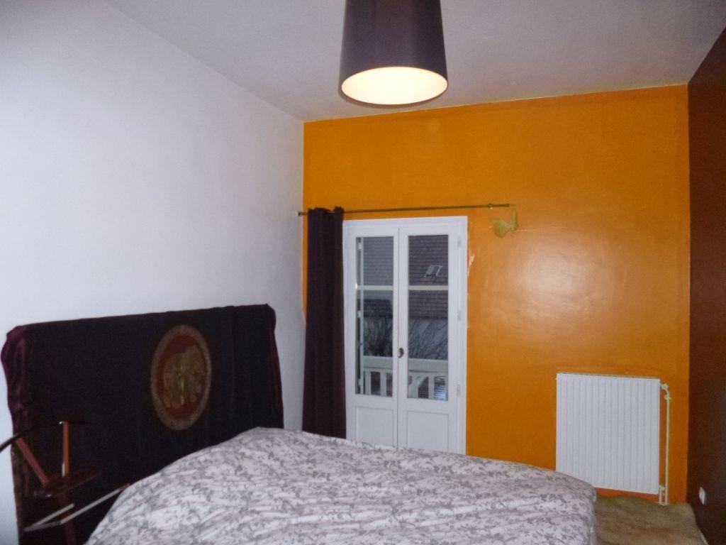 Maison à louer 4 55m2 à Fontaine-lès-Dijon vignette-4