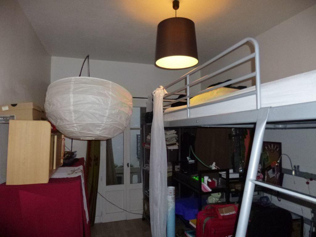 Maison à louer 4 55m2 à Fontaine-lès-Dijon vignette-5