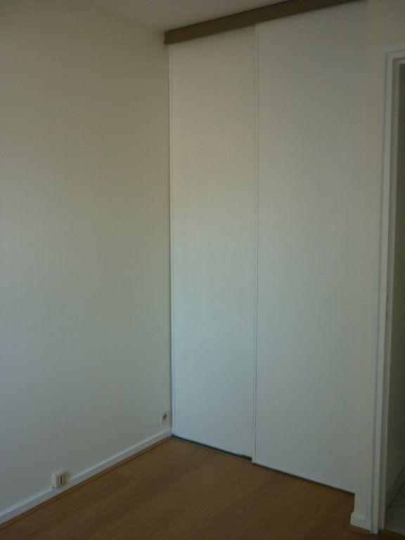 Appartement à louer 2 29.5m2 à Dijon vignette-3