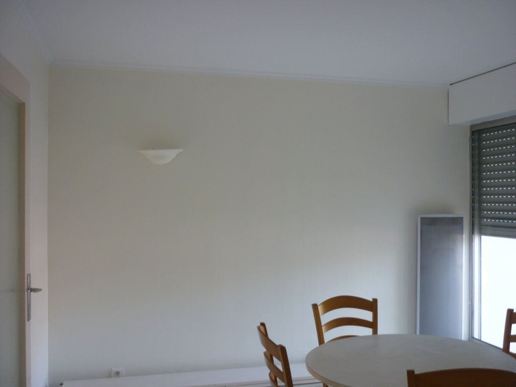 Appartement à louer 2 29.5m2 à Dijon vignette-4