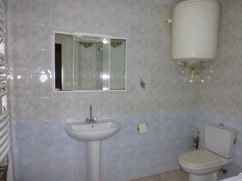 Appartement à louer 3 41.79m2 à Dijon vignette-5