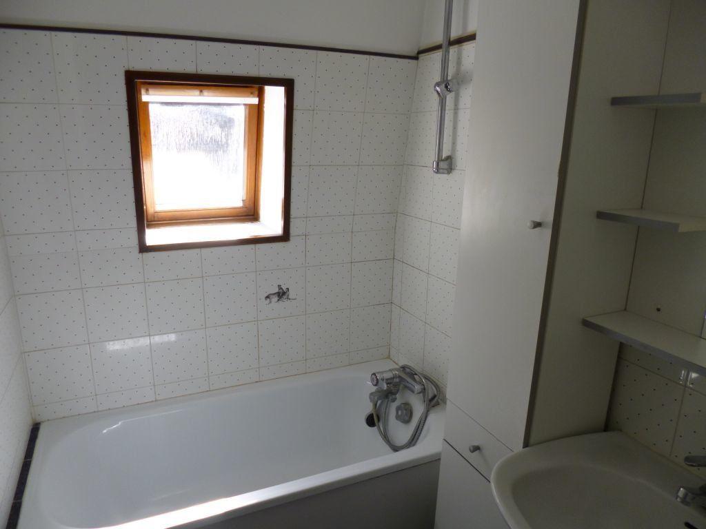 Appartement à louer 2 42.39m2 à Dijon vignette-3