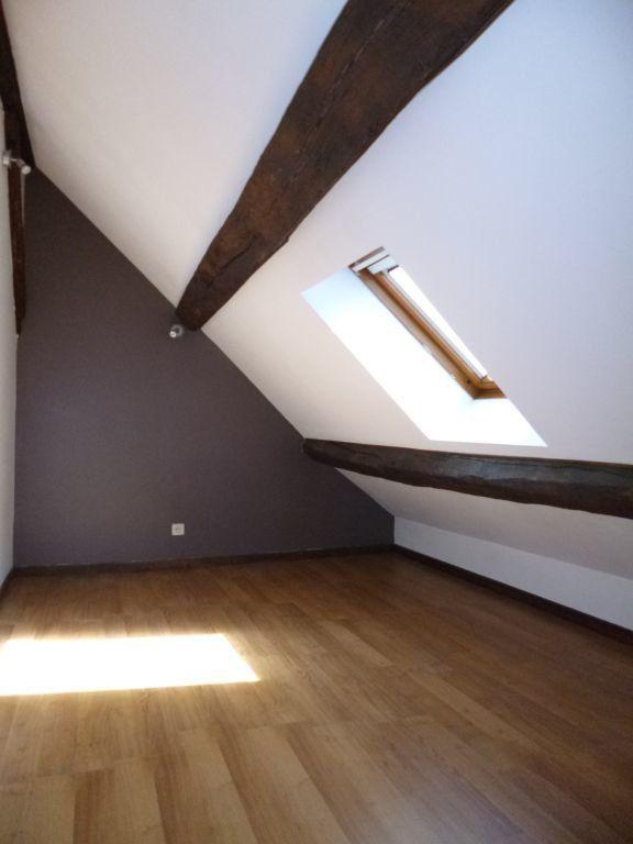 Appartement à louer 2 42.39m2 à Dijon vignette-5