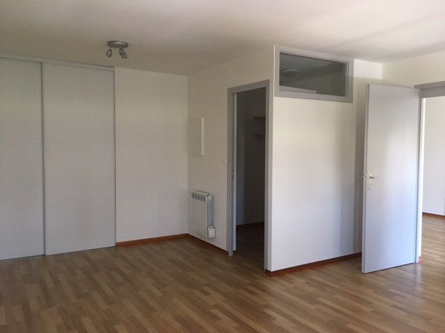 Appartement à louer 2 50m2 à Rouvres-en-Plaine vignette-5