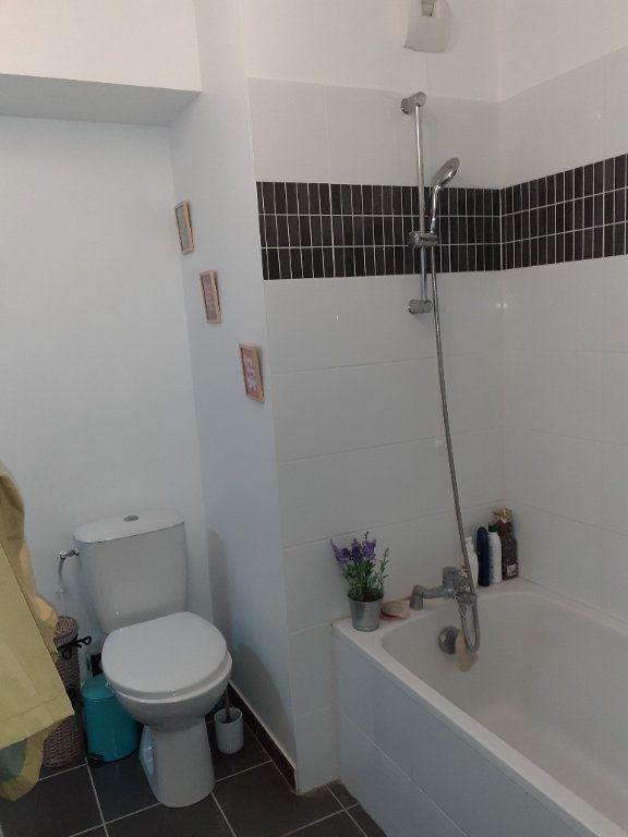 Appartement à louer 1 30.34m2 à Dijon vignette-7