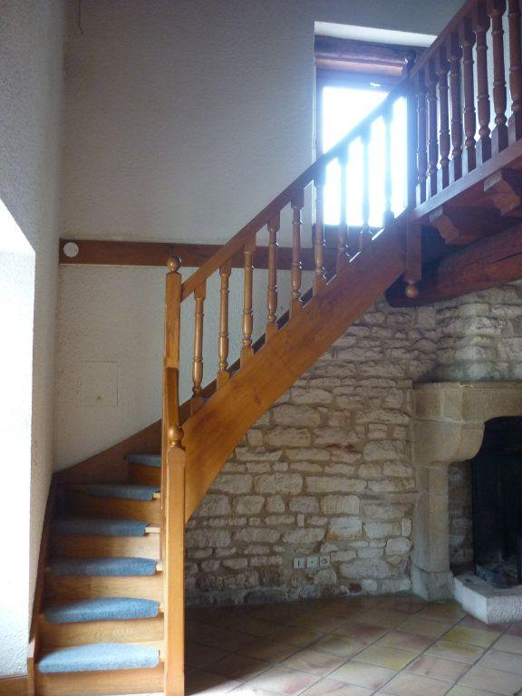 Maison à louer 4 69m2 à Châtenoy-le-Royal vignette-4