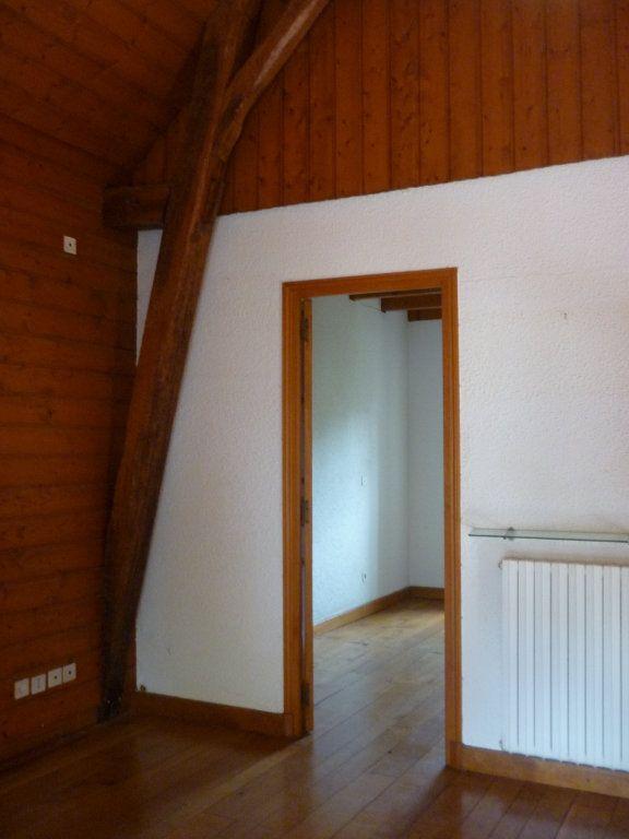 Maison à louer 4 69m2 à Châtenoy-le-Royal vignette-5