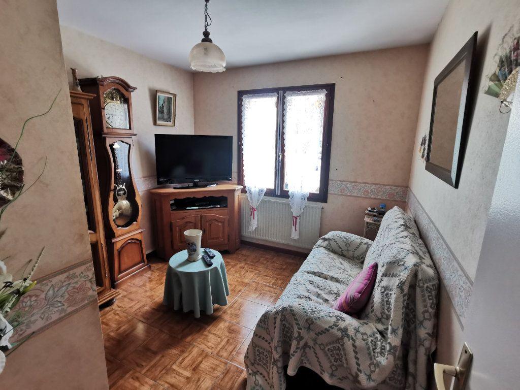 Maison à vendre 5 112m2 à Plombières-lès-Dijon vignette-5