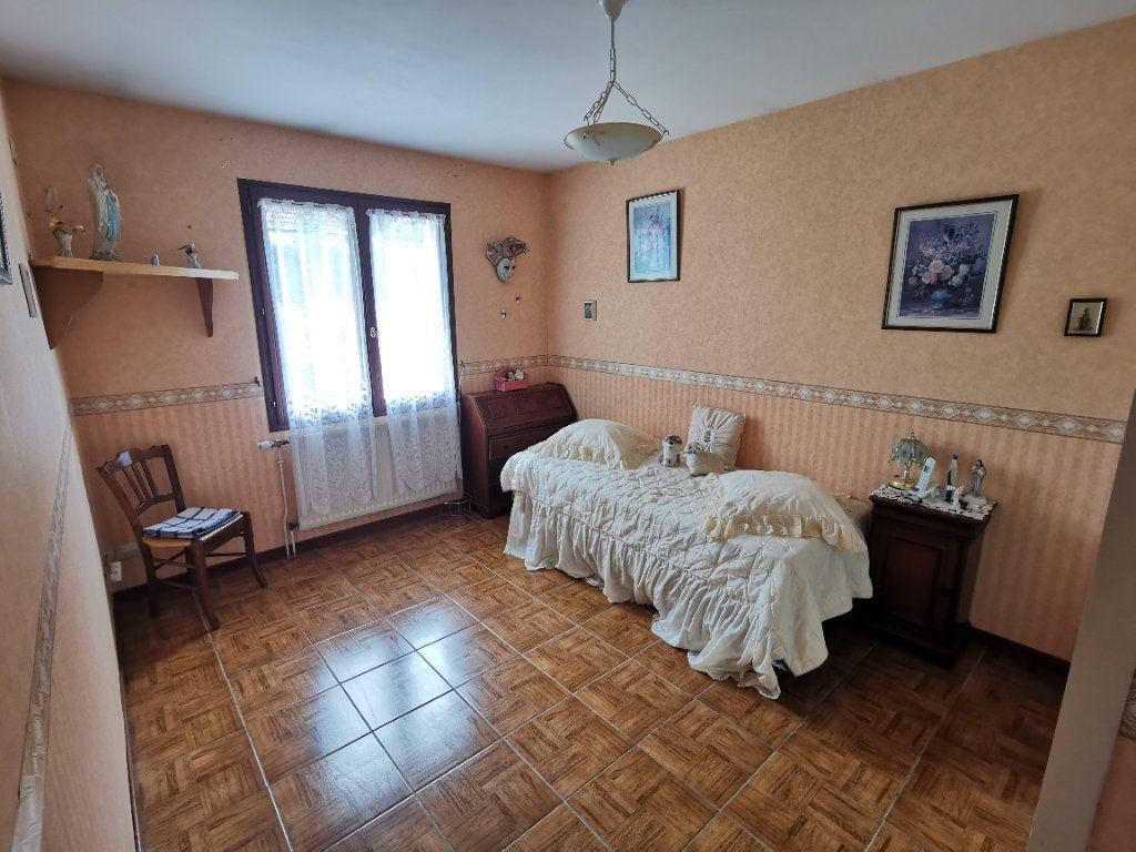 Maison à vendre 5 112m2 à Plombières-lès-Dijon vignette-6