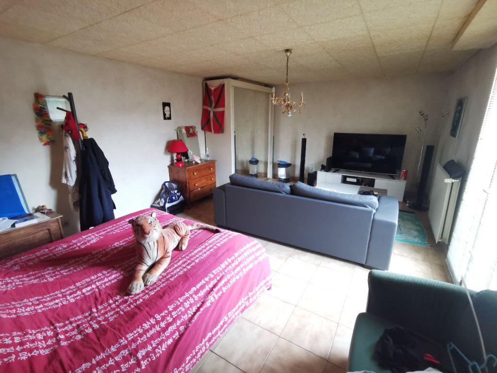 Maison à vendre 5 112m2 à Plombières-lès-Dijon vignette-8