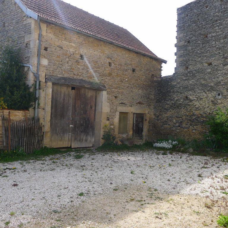 Maison à vendre 5 250m2 à Recey-sur-Ource vignette-3