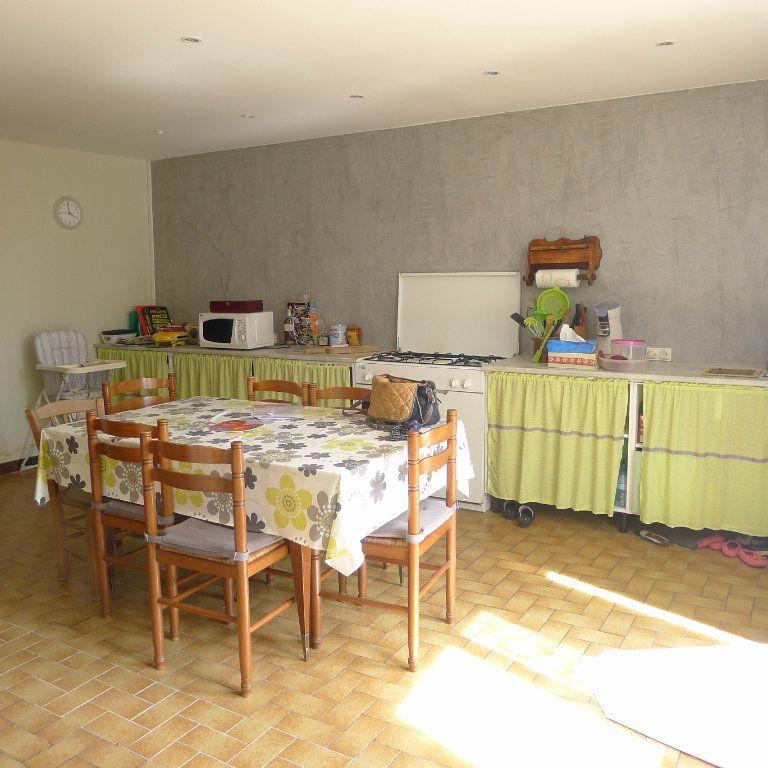 Maison à vendre 5 250m2 à Recey-sur-Ource vignette-5