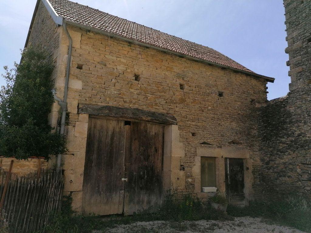 Maison à vendre 5 250m2 à Recey-sur-Ource vignette-12