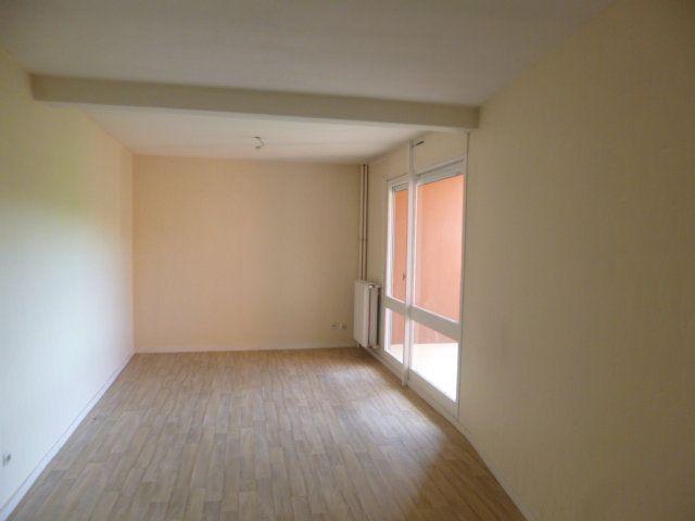 Appartement à vendre 3 62.37m2 à Le Creusot vignette-3