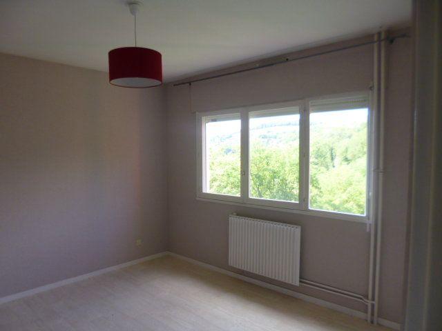 Appartement à vendre 3 62.37m2 à Le Creusot vignette-5