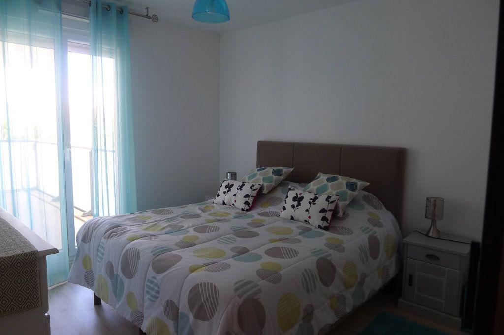 Appartement à vendre 3 53m2 à Dijon vignette-2