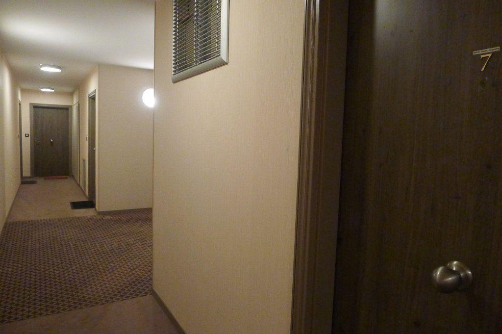 Appartement à vendre 3 53m2 à Dijon vignette-5