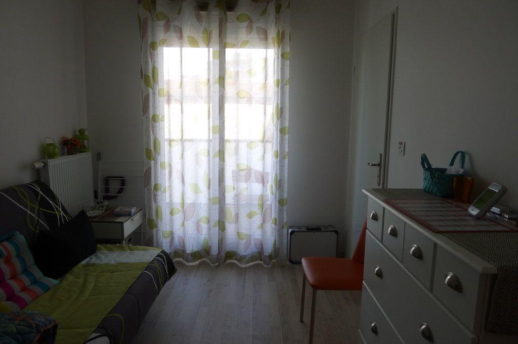 Appartement à vendre 3 53m2 à Dijon vignette-8