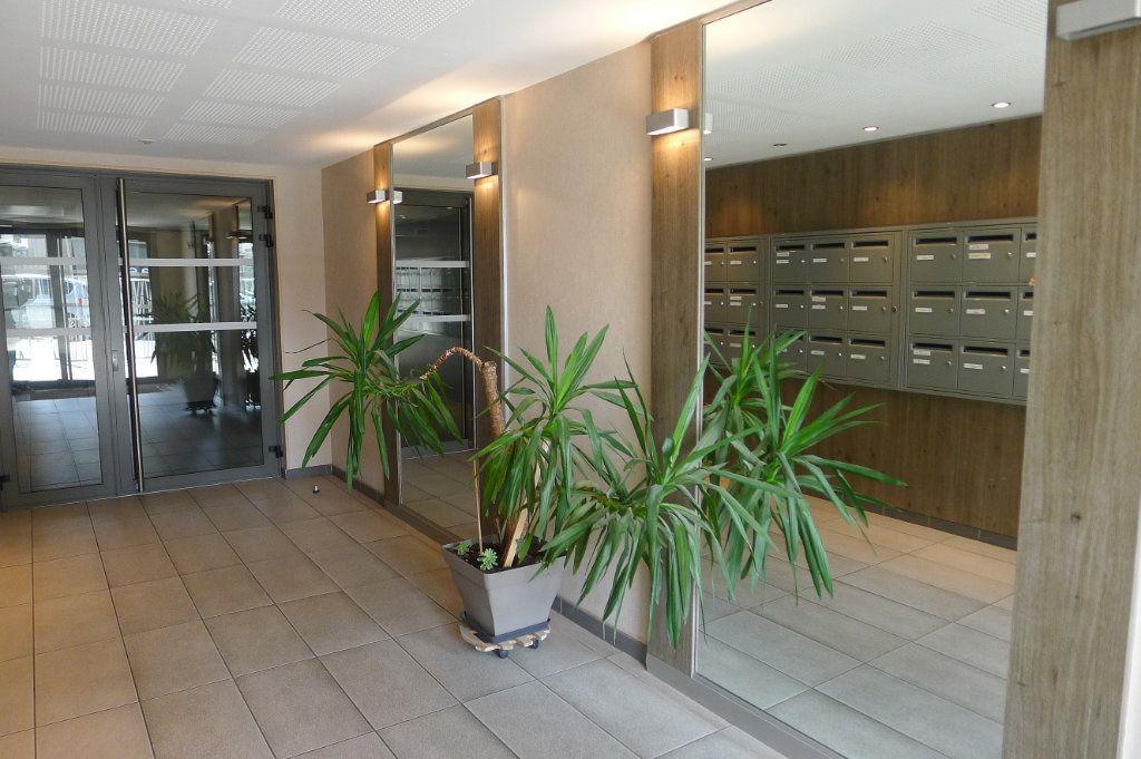 Appartement à vendre 3 53m2 à Dijon vignette-10