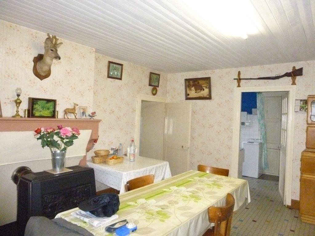 Maison à vendre 5 100m2 à Vaux-Saules vignette-2