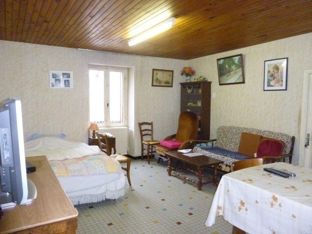 Maison à vendre 5 100m2 à Vaux-Saules vignette-3