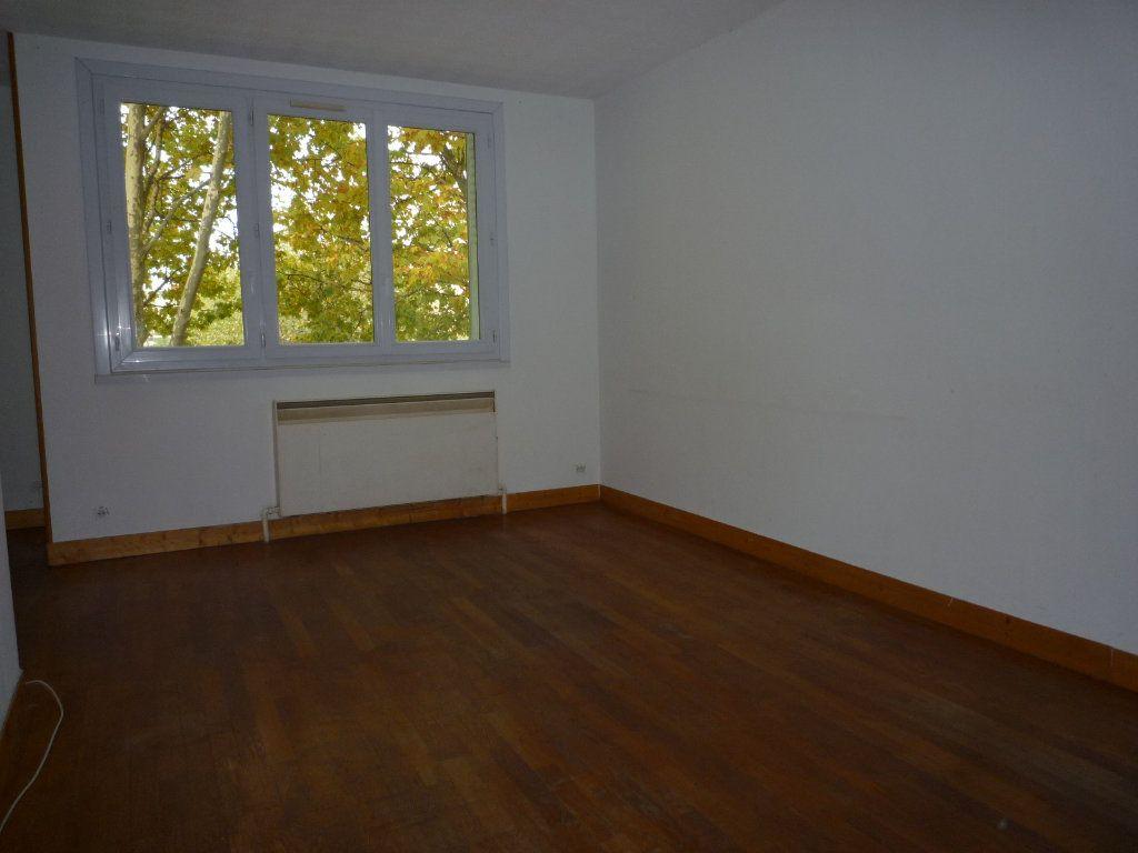 Appartement à vendre 4 77m2 à Dijon vignette-4