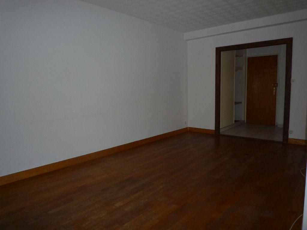 Appartement à vendre 4 77m2 à Dijon vignette-5