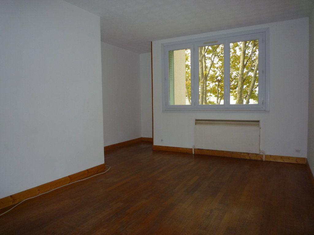 Appartement à vendre 4 77m2 à Dijon vignette-6