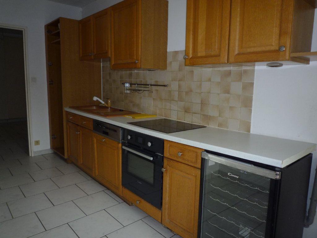 Appartement à vendre 4 77m2 à Dijon vignette-7