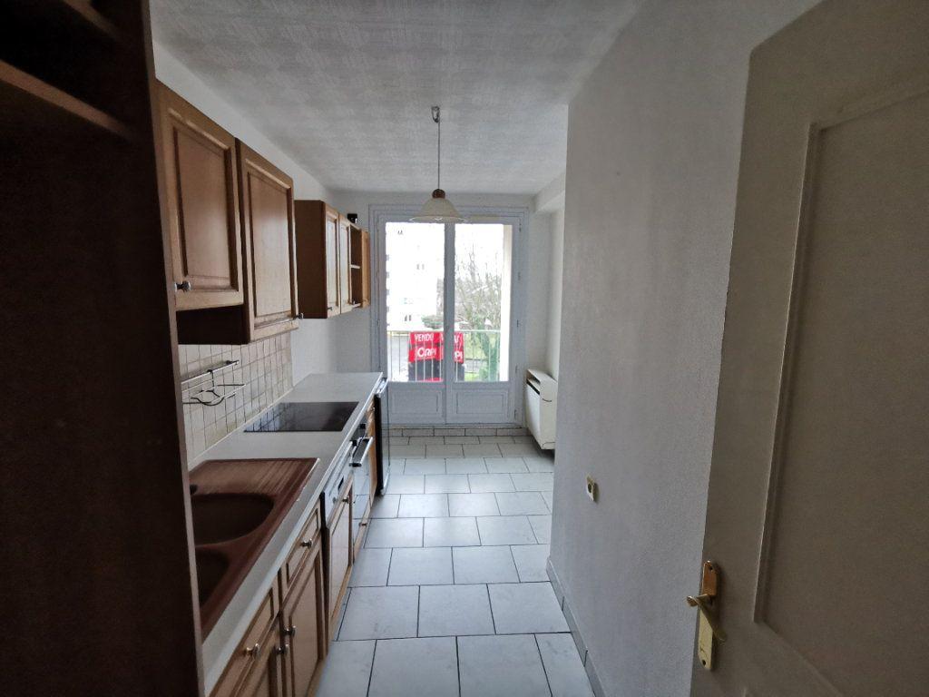 Appartement à vendre 4 73m2 à Dijon vignette-7