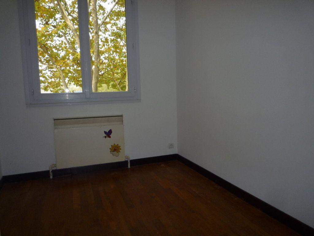Appartement à vendre 4 77m2 à Dijon vignette-8