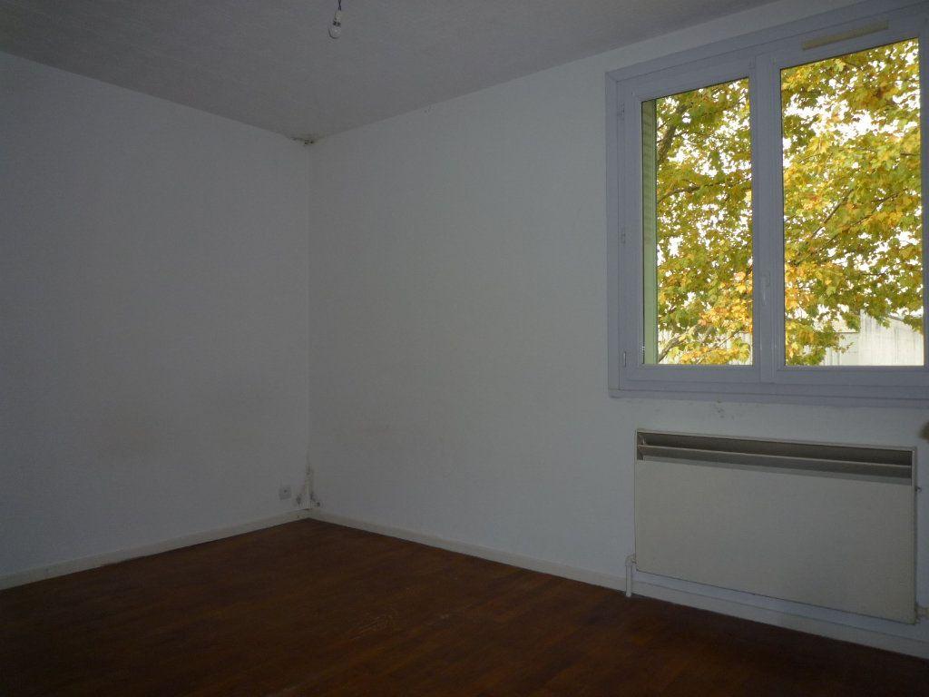 Appartement à vendre 4 77m2 à Dijon vignette-9