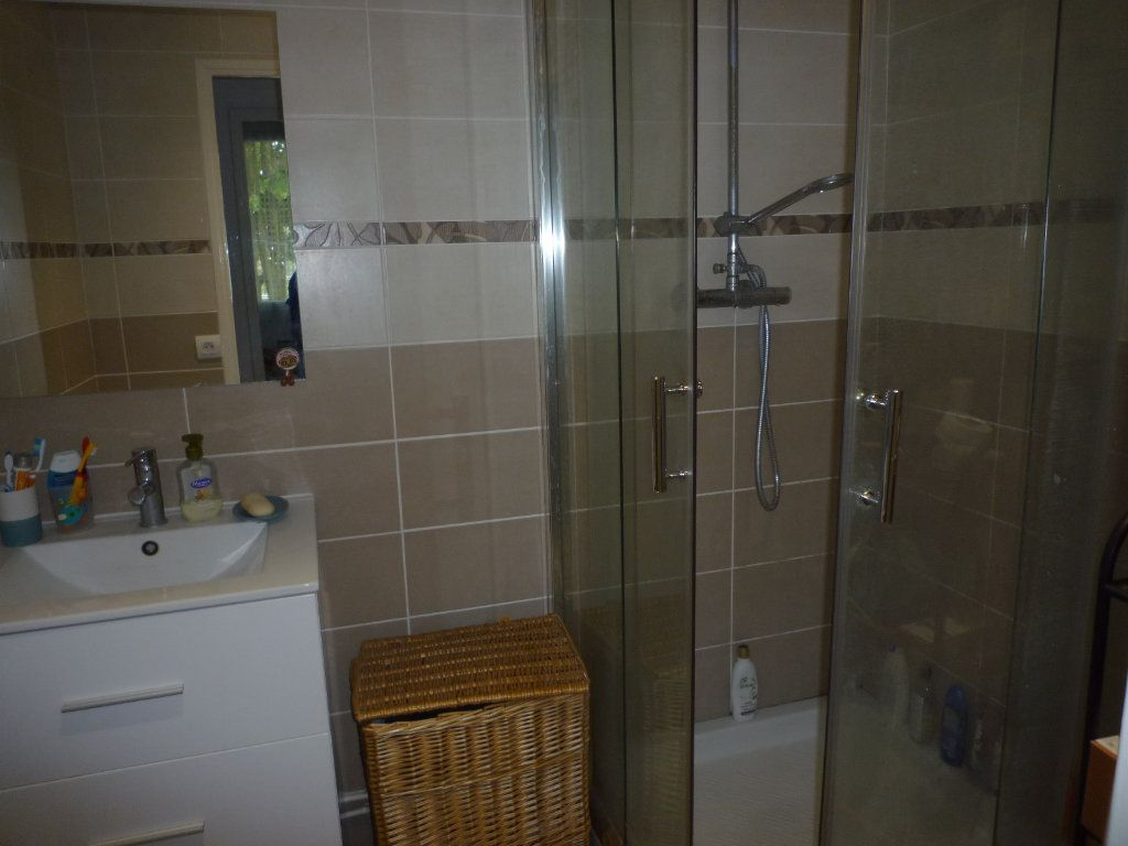 Appartement à vendre 4 77m2 à Dijon vignette-10