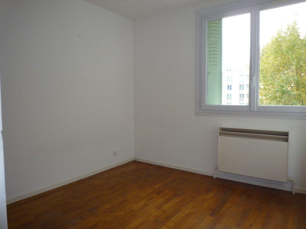 Appartement à vendre 4 77m2 à Dijon vignette-11
