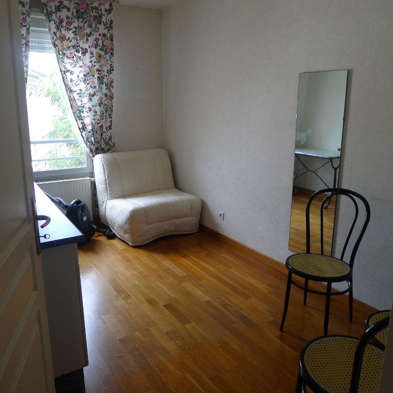 Appartement à louer 5 106.07m2 à Dijon vignette-6
