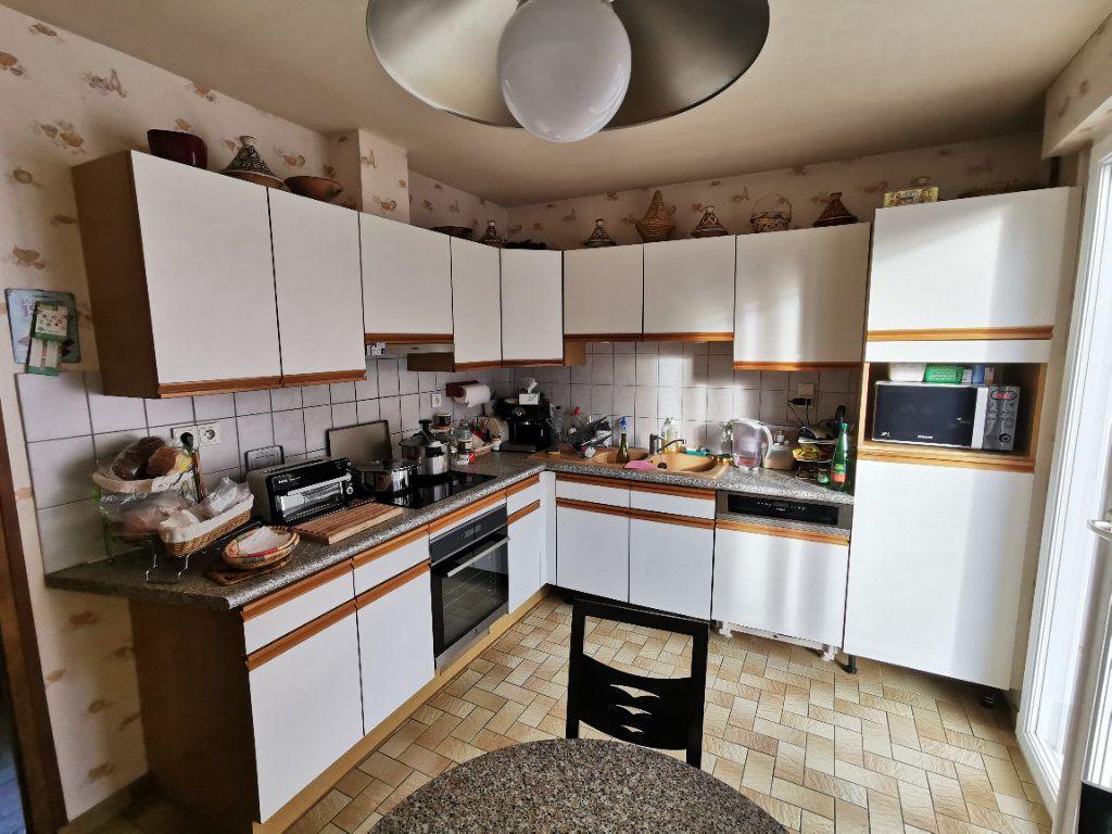 Maison à vendre 6 130m2 à Dijon vignette-2