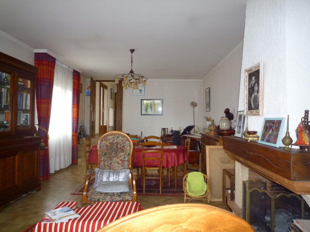 Maison à vendre 6 130m2 à Dijon vignette-5