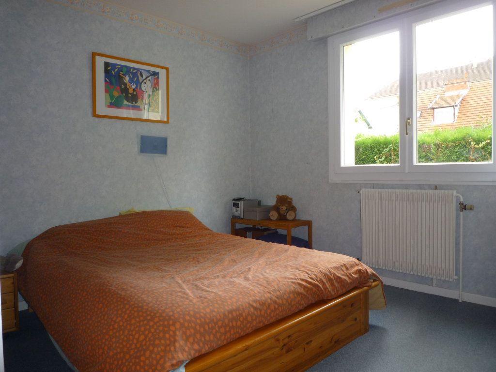 Maison à vendre 6 130m2 à Dijon vignette-6