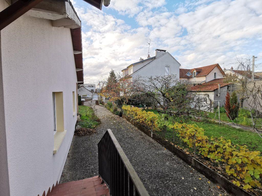 Maison à vendre 6 130m2 à Dijon vignette-14